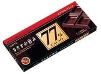 Cacao77